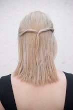 3 EASY HAIRSTYLES_9