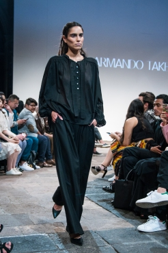 Armando-Takeda-33