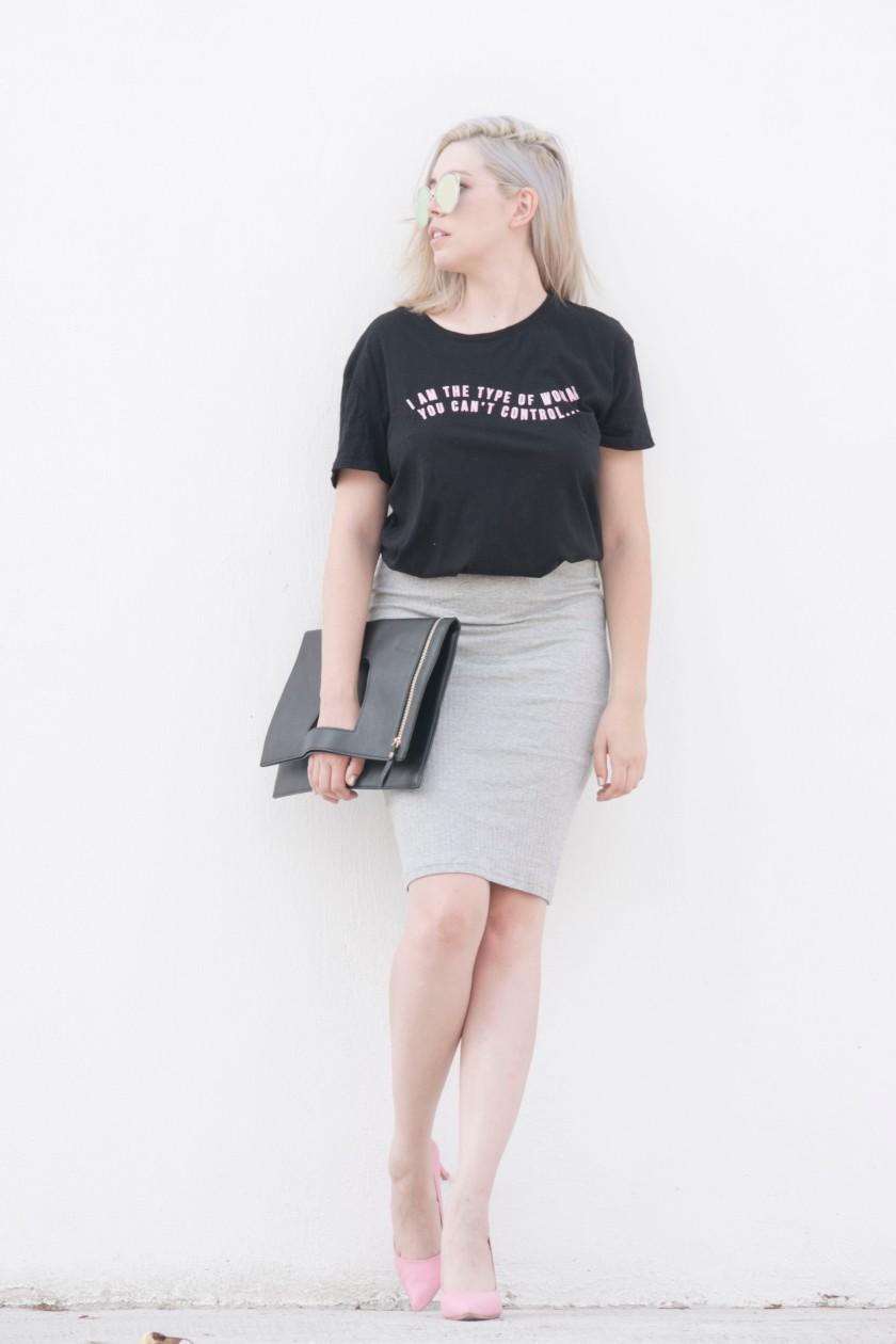 feminist_1
