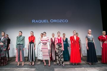 Raquel-Orozco-137