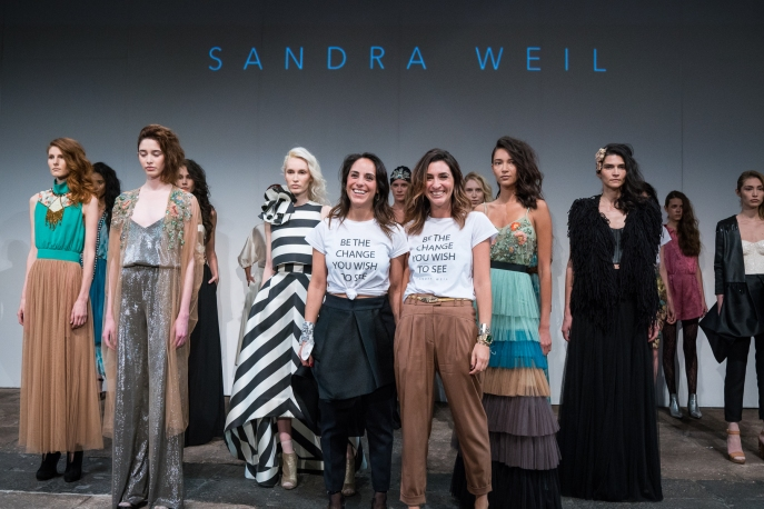 Sandra-Weil-160