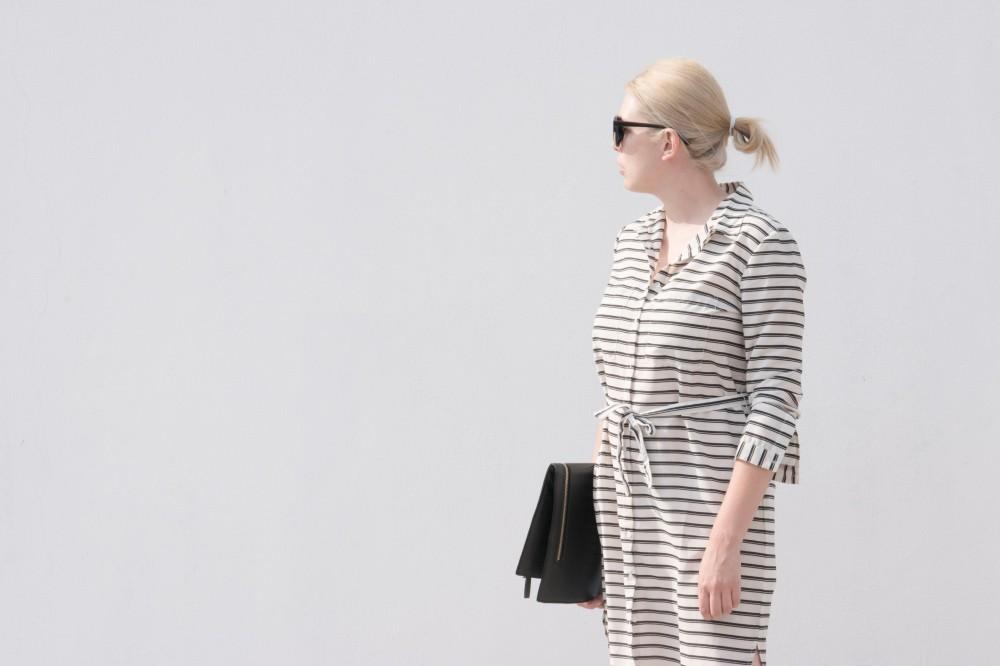 SHIRT DRESS OBSESSED_7