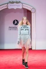 Universidad-Jannette-Klein-13