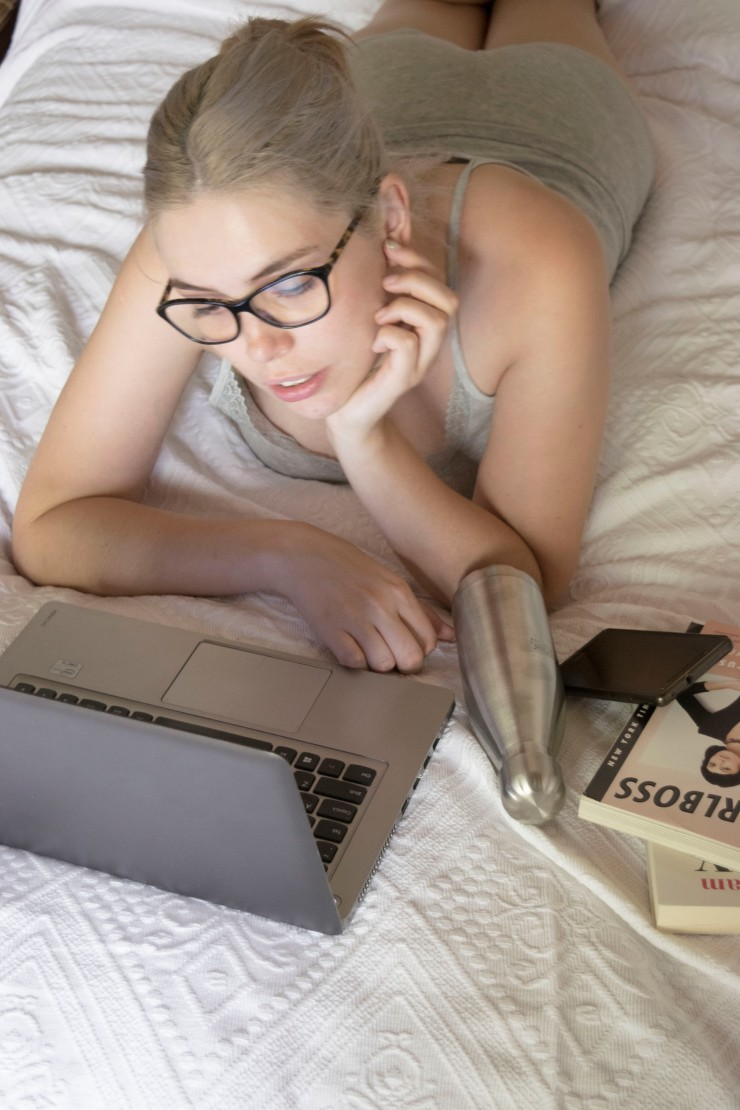 how to balance blogging_1