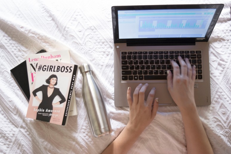 how to balance blogging_5
