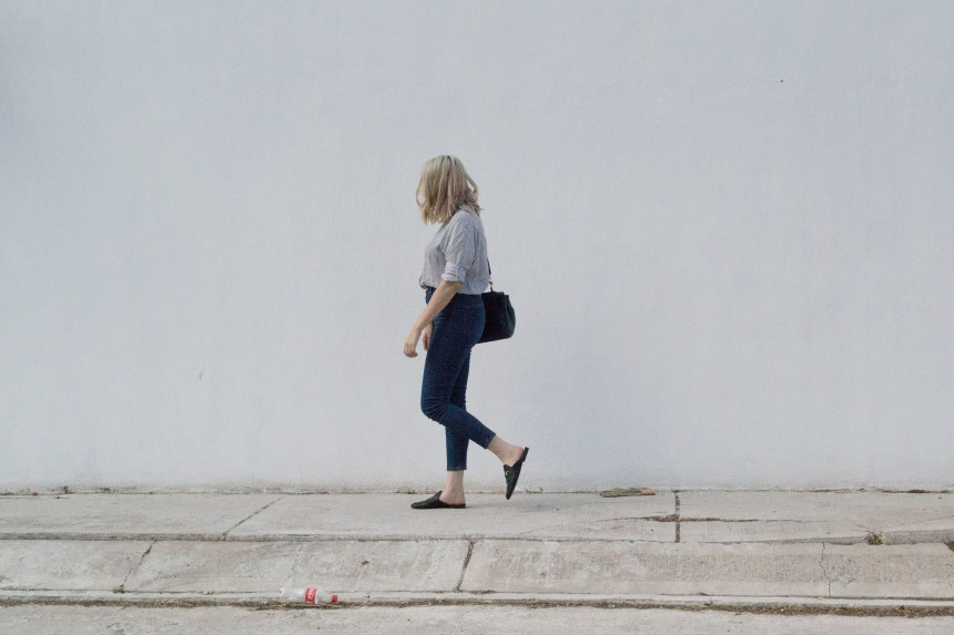 The high waisted jeans_4