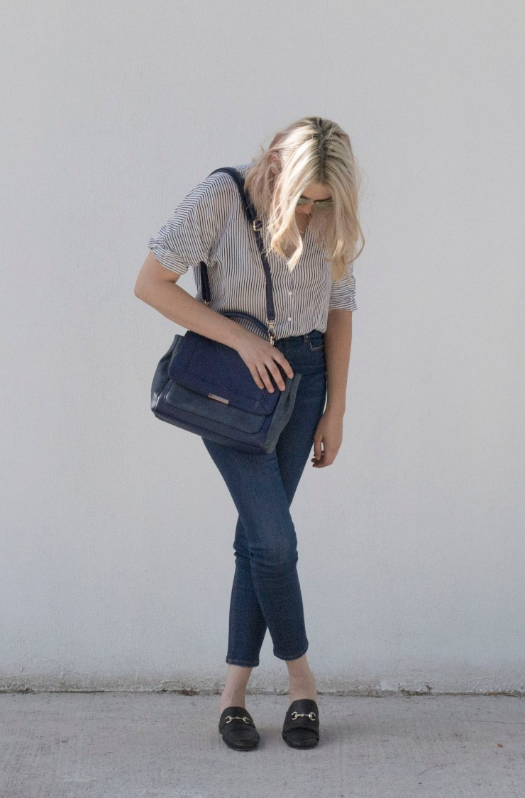 The high waisted jeans_8