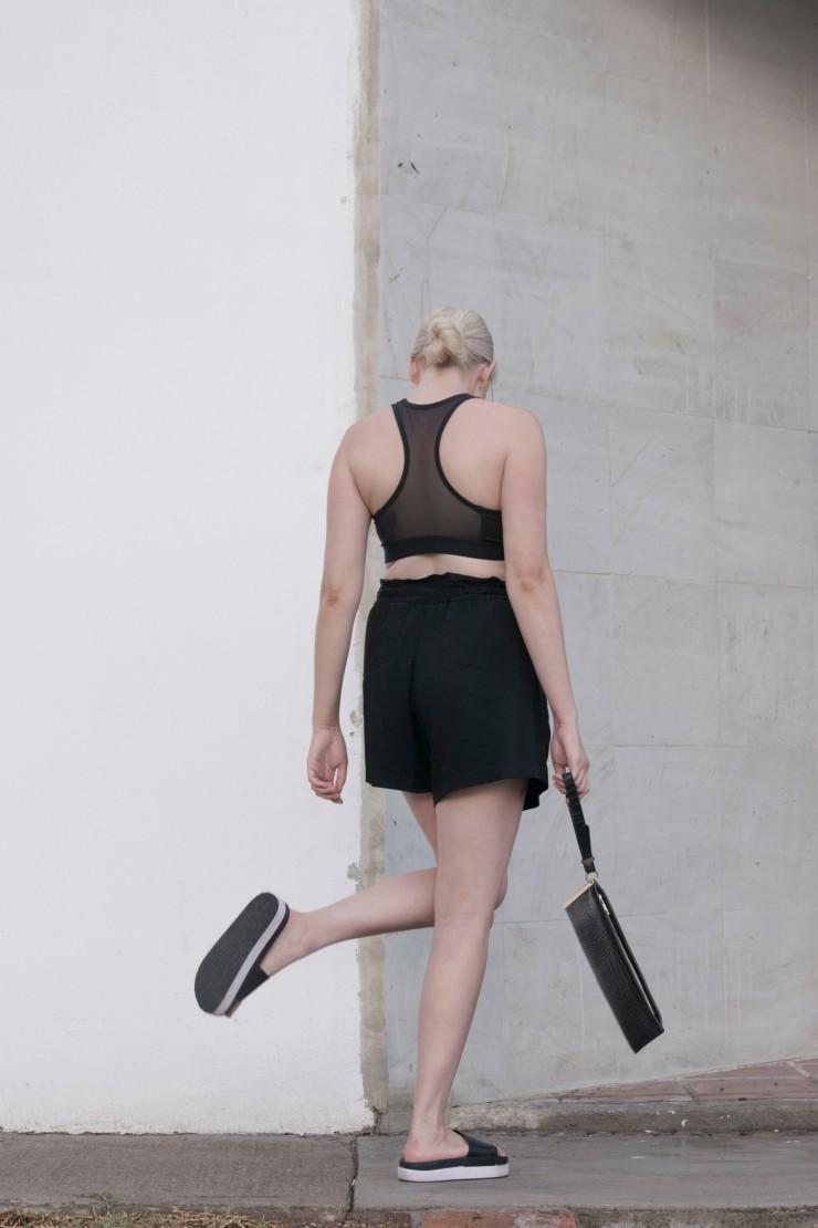 athleisure queen_6