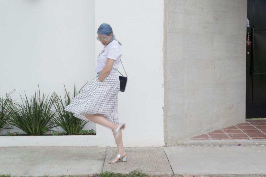 BLUE HAIR_2