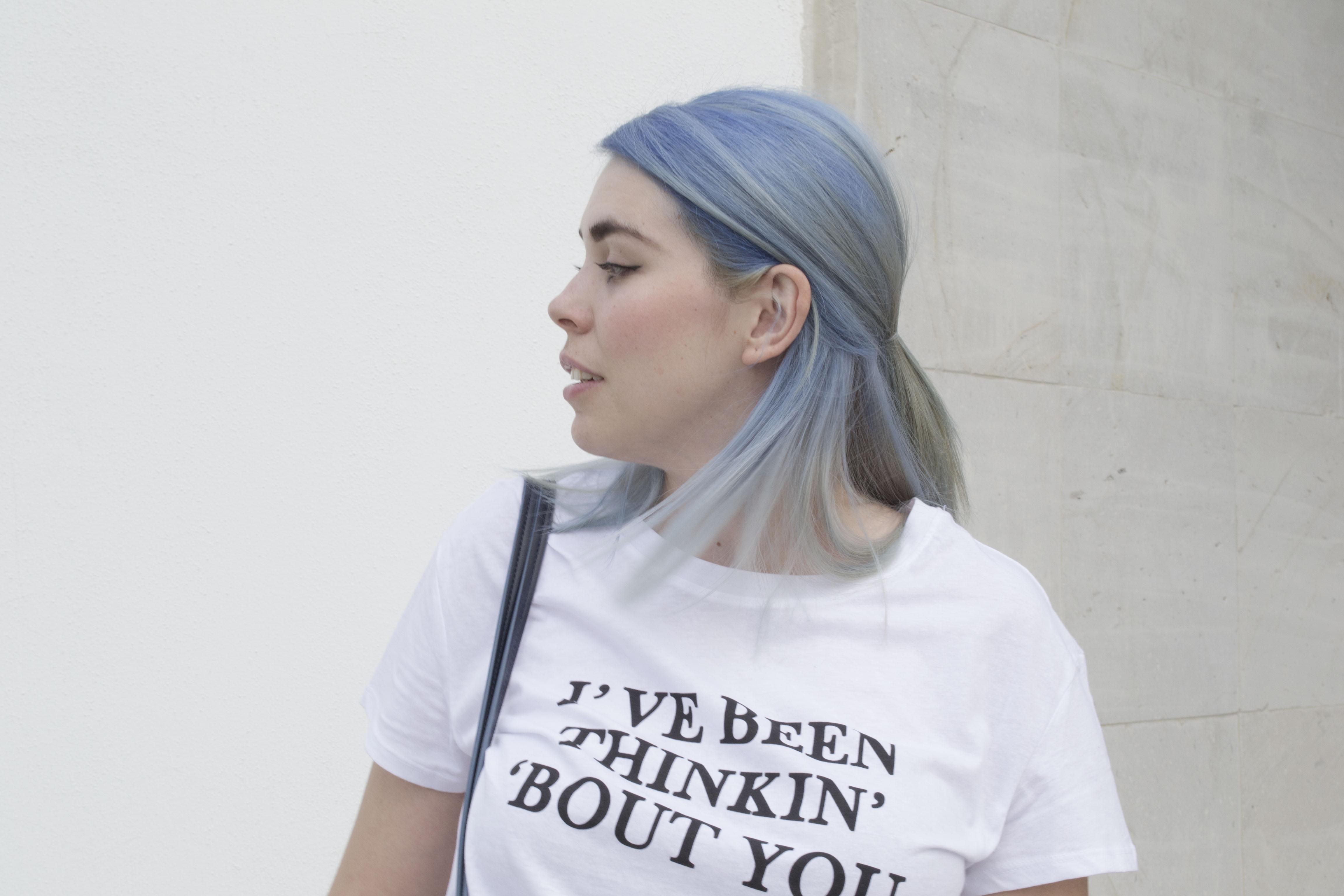 BLUE HAIR_4