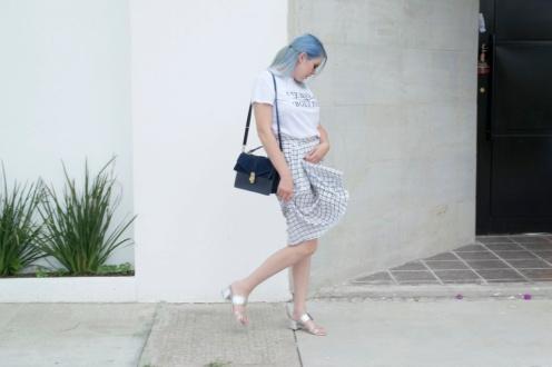 blue-hair_7-01