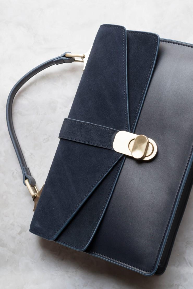 new accessories_1
