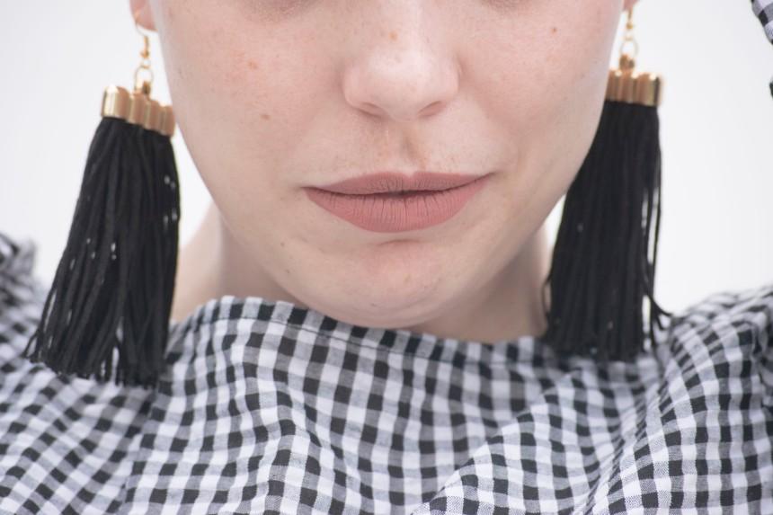 statement earrings_8
