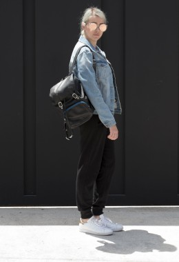 airport outfit ideas_3