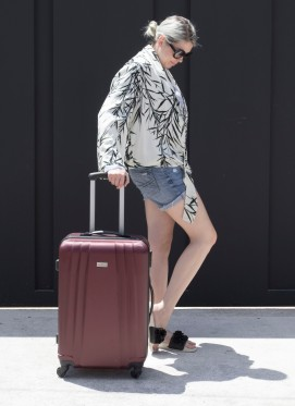 airport outfit ideas_6