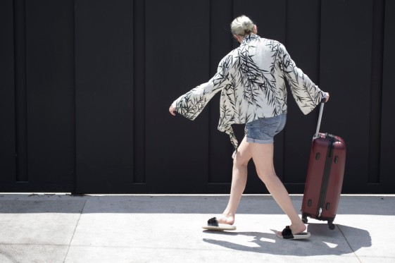 airport outfit ideas_7