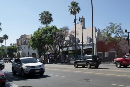 California 2017_36