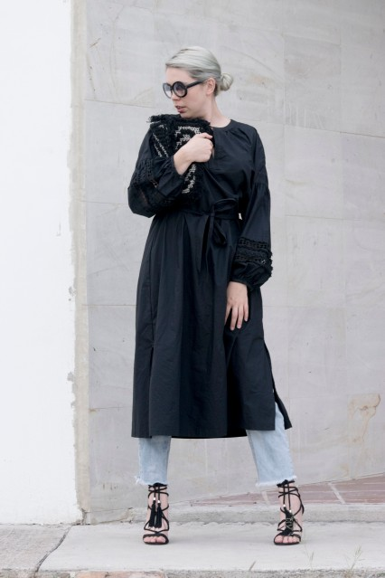 DRESS OVER PANTS_1