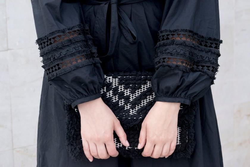 DRESS OVER PANTS_3