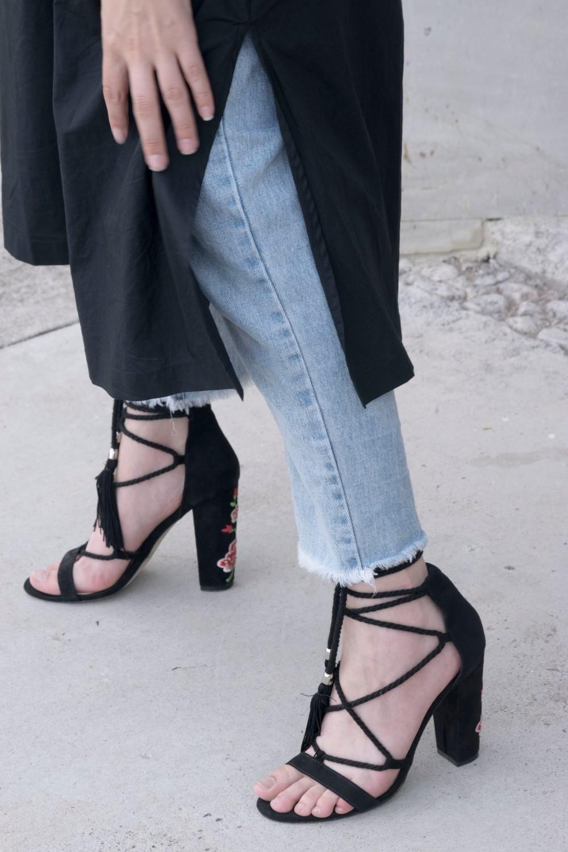 DRESS OVER PANTS_4