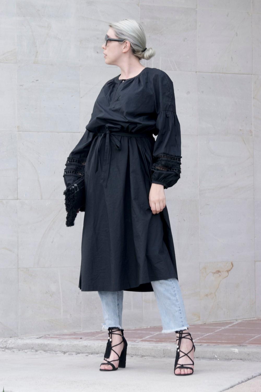 DRESS OVER PANTS_5