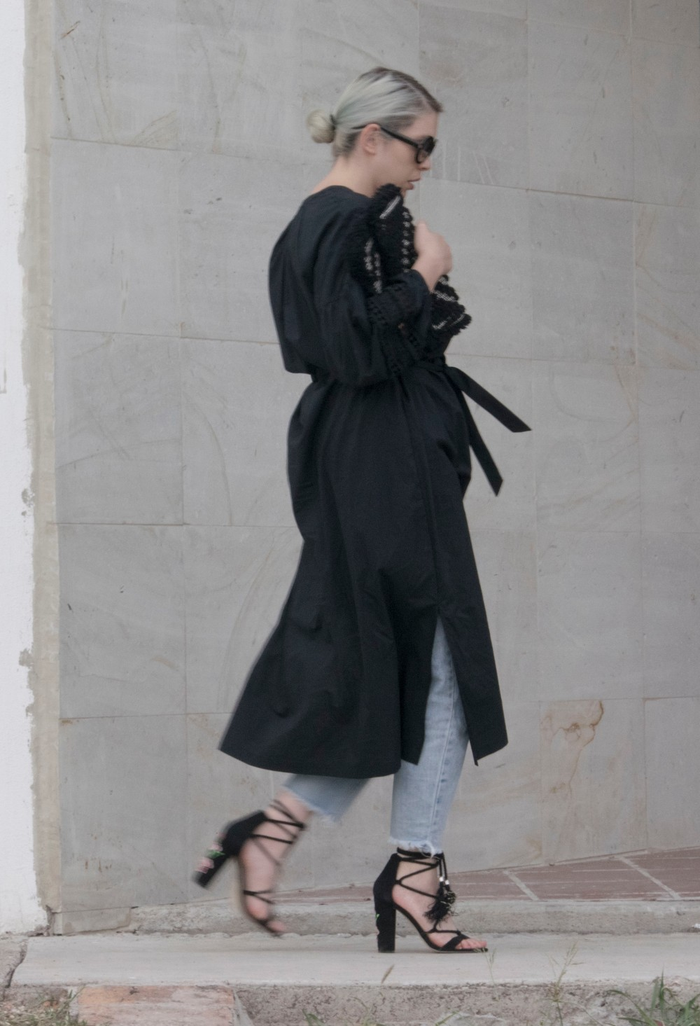 DRESS OVER PANTS_6