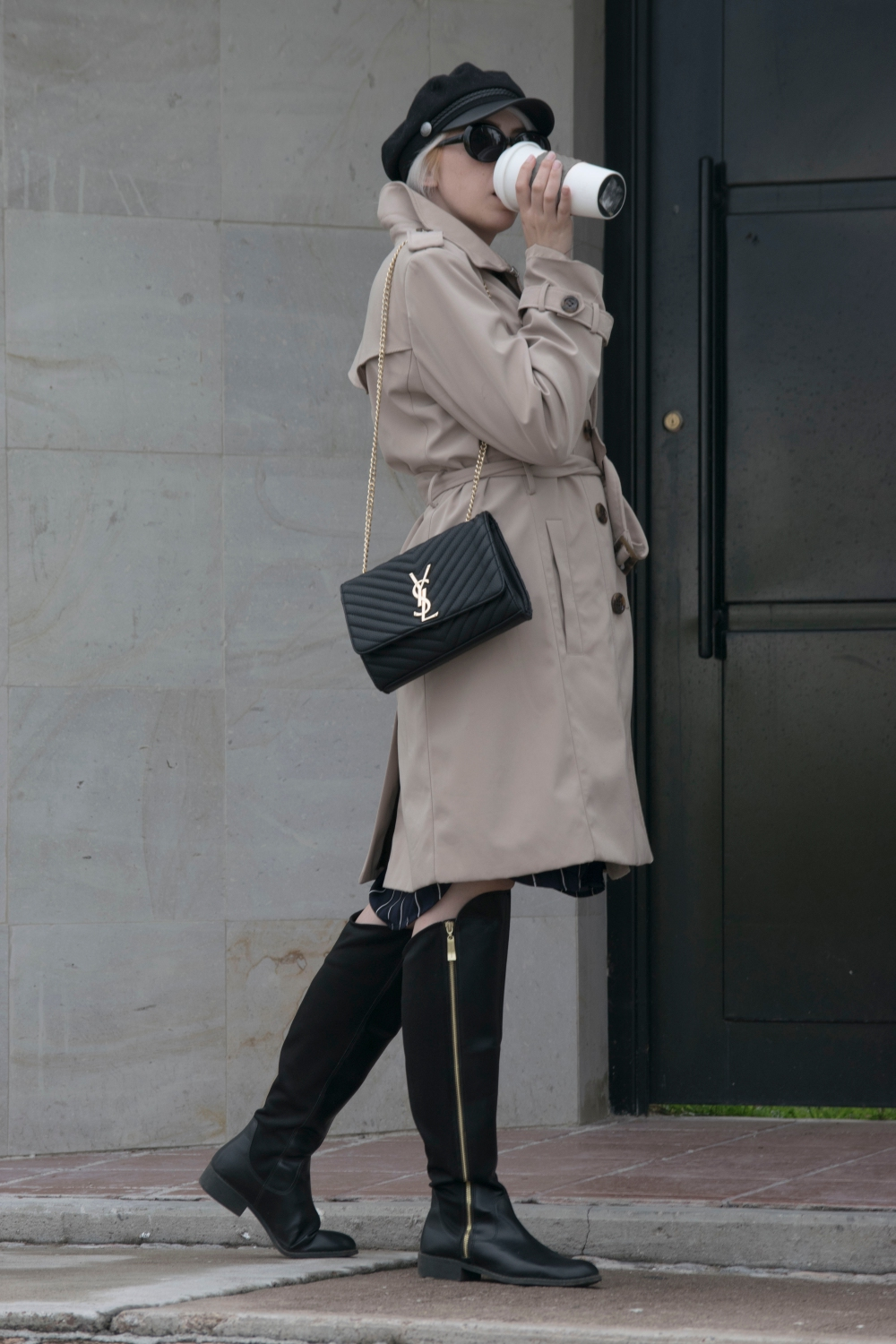 first fall look_10