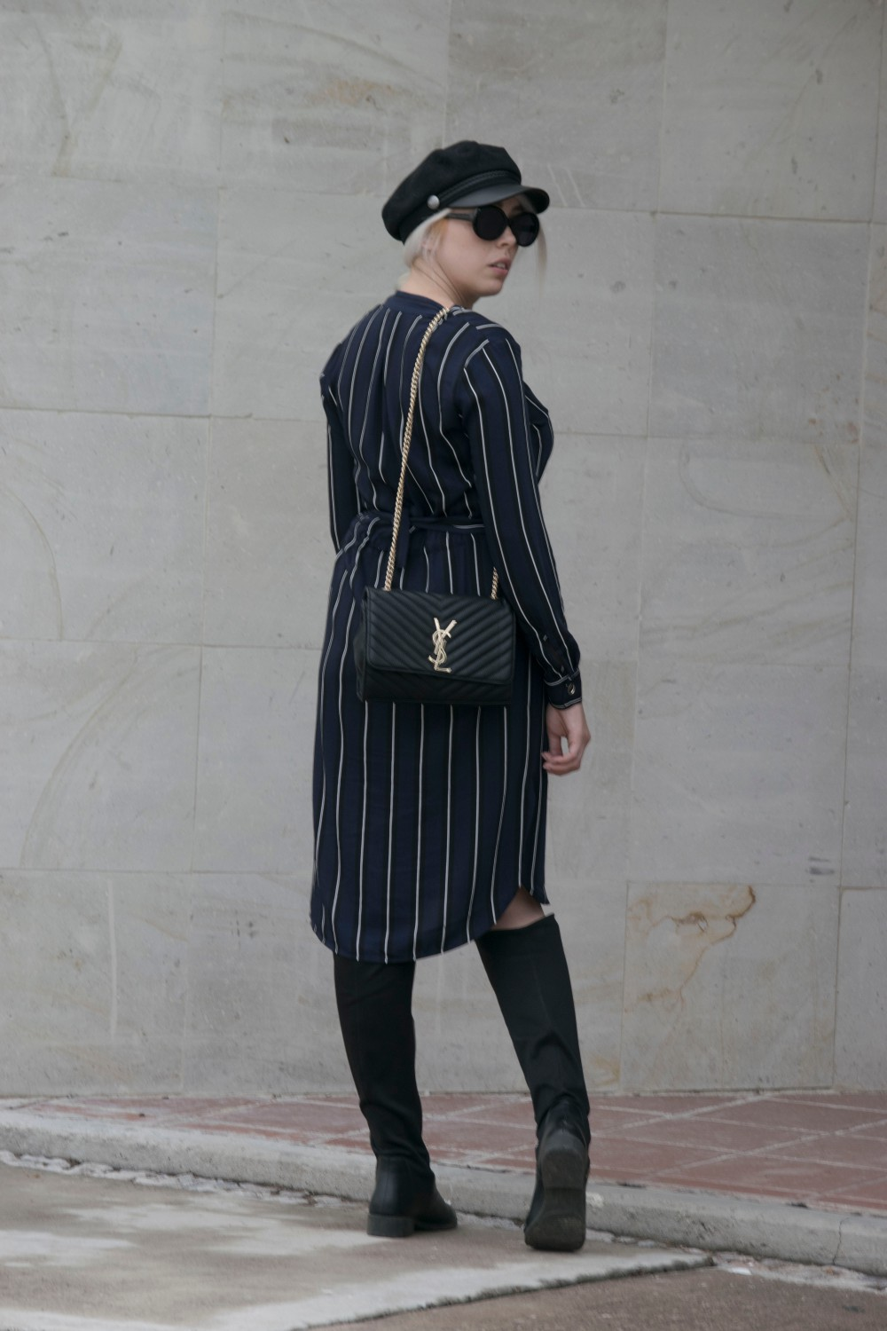first fall look_13
