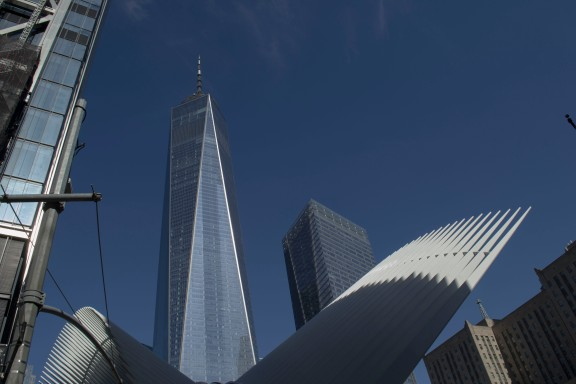 NYC TRAVEL JOURNAL_11