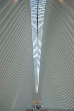 NYC TRAVEL JOURNAL_12