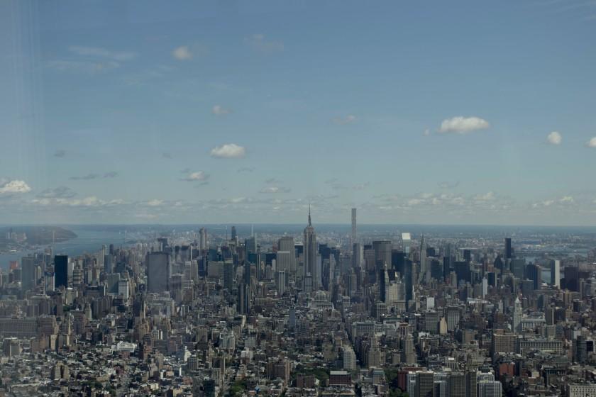NYC TRAVEL JOURNAL_16
