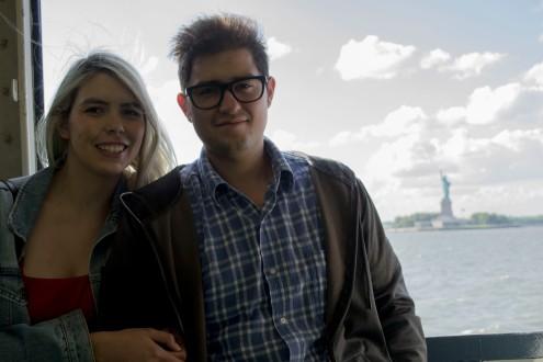 NYC TRAVEL JOURNAL_2