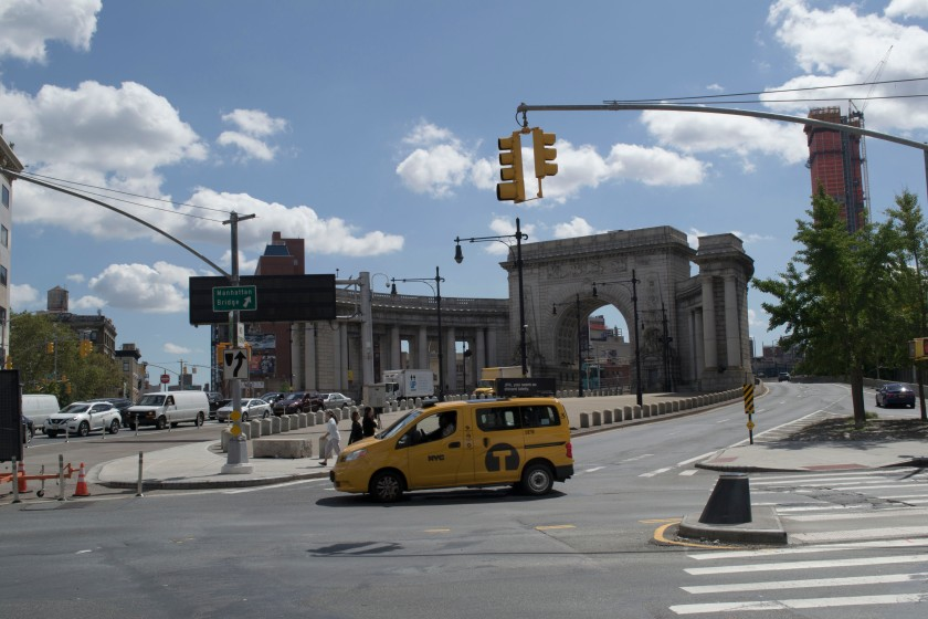 NYC TRAVEL JOURNAL_24