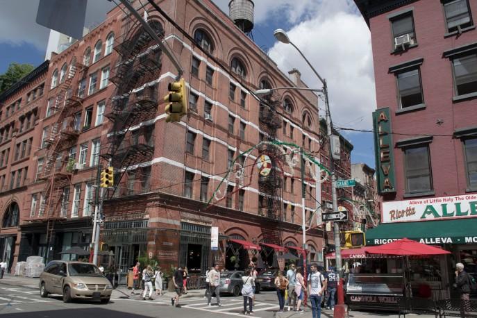 NYC TRAVEL JOURNAL_25