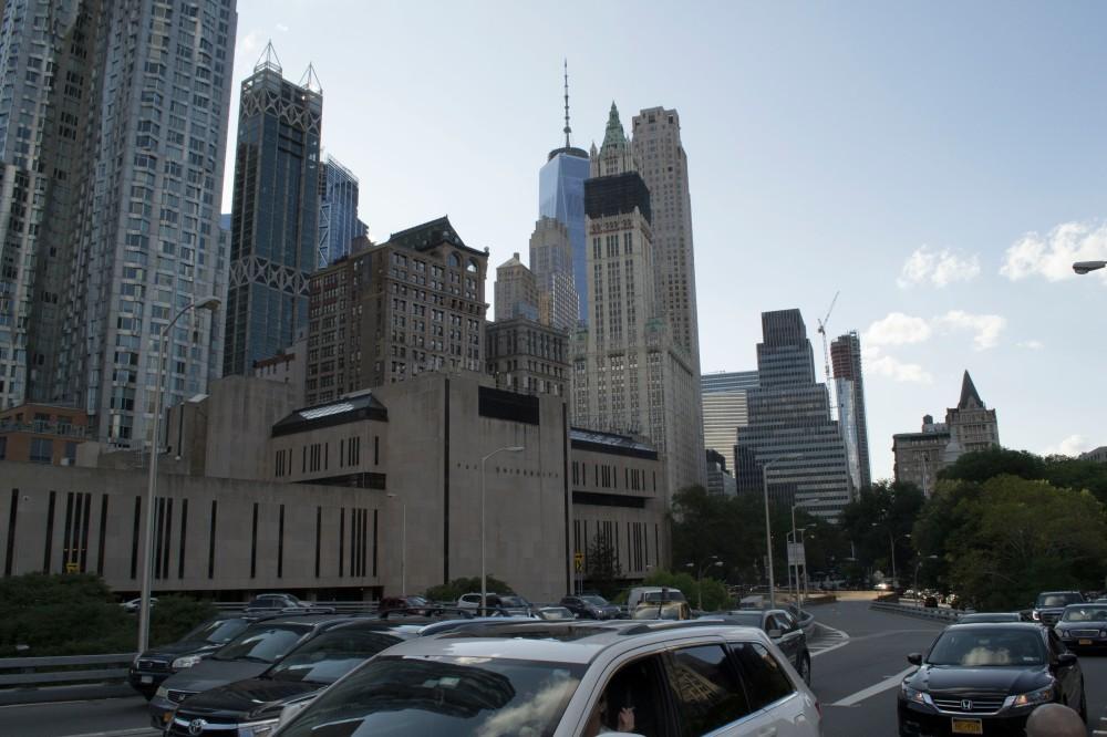 NYC TRAVEL JOURNAL_3