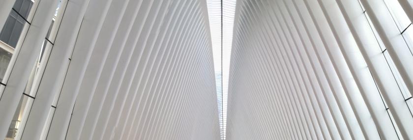 NYC TRAVEL JOURNAL_30