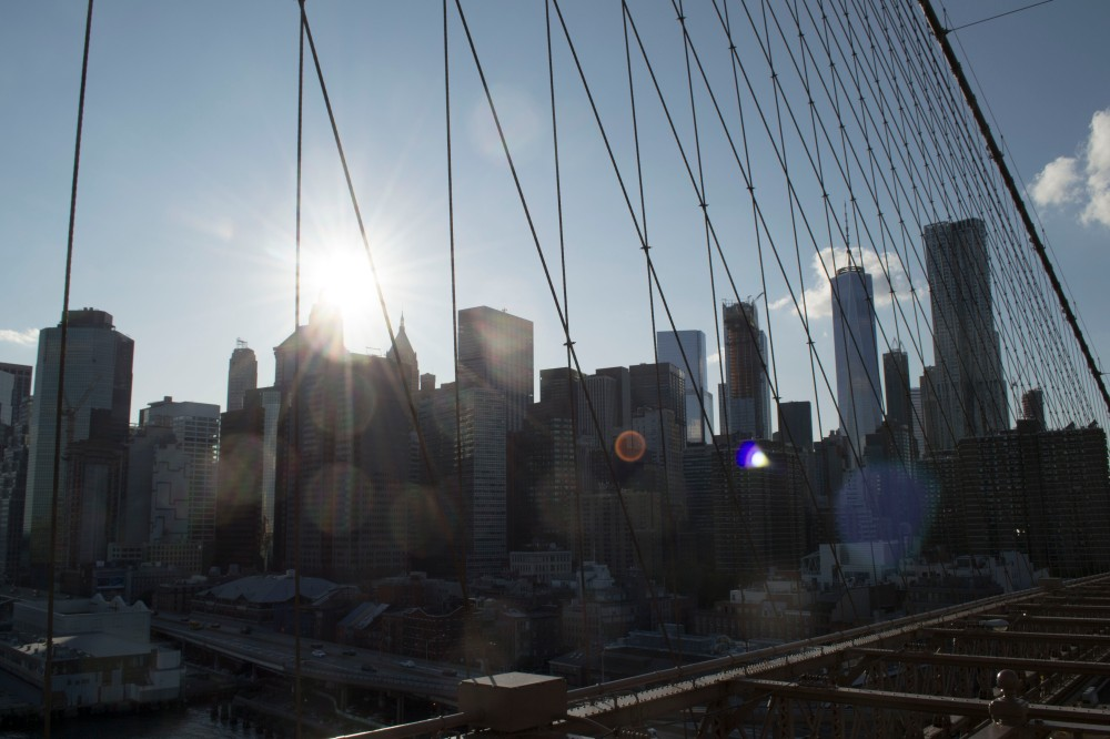 NYC TRAVEL JOURNAL_4