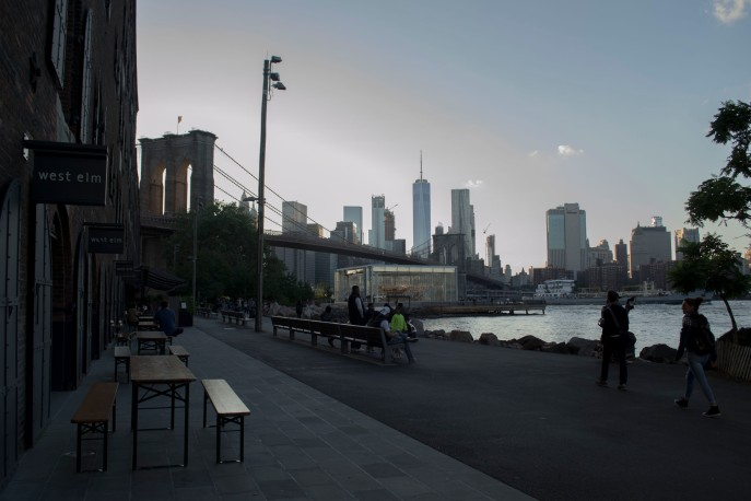 NYC TRAVEL JOURNAL_6