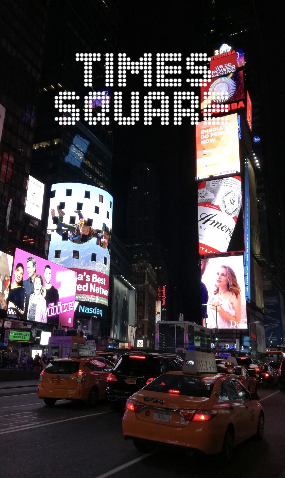 NYC TRAVEL JOURNAL_82