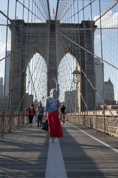 Red dress nyc_10