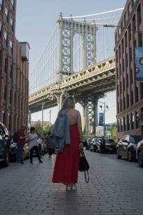 Red dress nyc_14