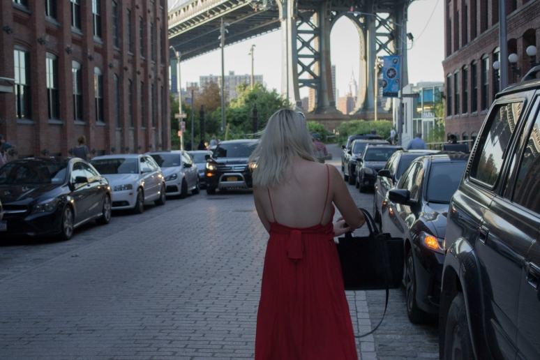 Red dress nyc_15