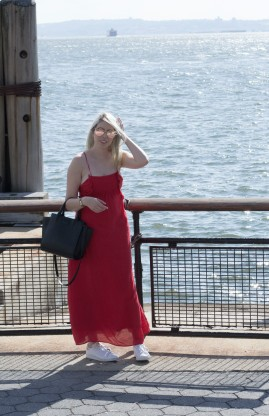 Red dress nyc_3