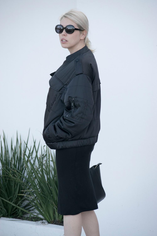 bomber jacket hm_2