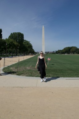 DC TRAVEL JOURNAL_42