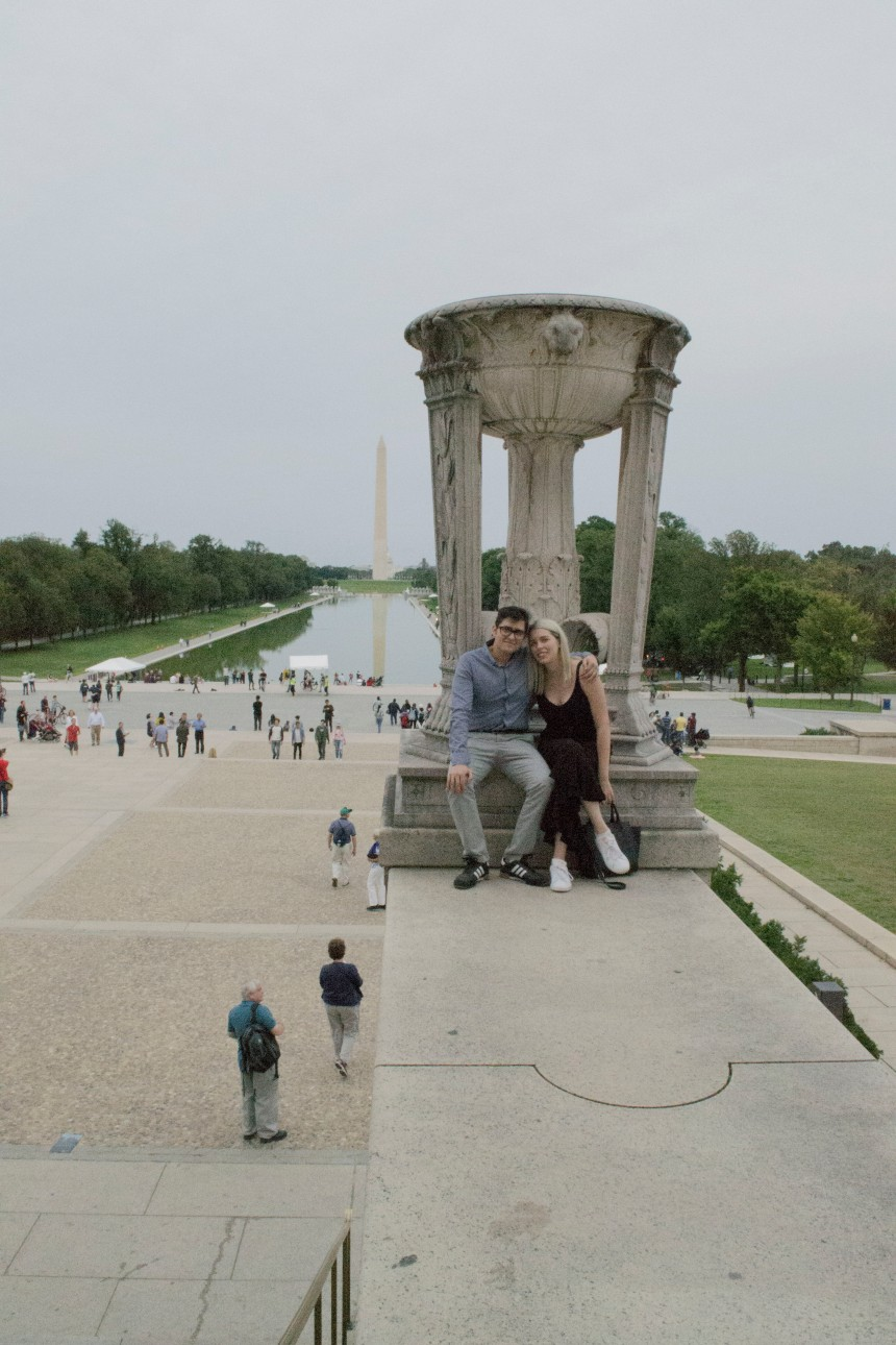DC TRAVEL JOURNAL_7