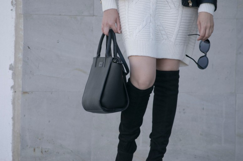 HOW TO KNEE HIGH BOOTS_1
