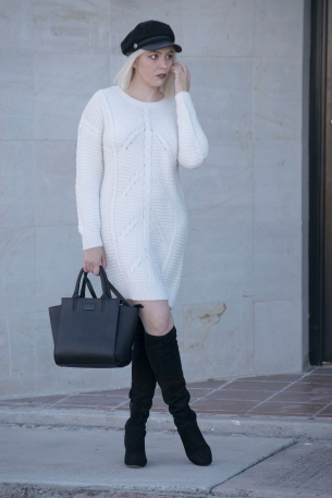 HOW TO KNEE HIGH BOOTS_3