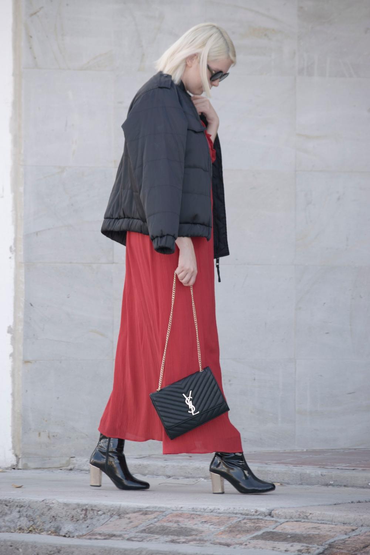 maxi dress for fall_3
