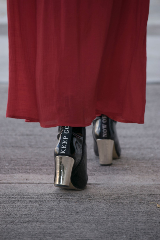 maxi dress for fall_5